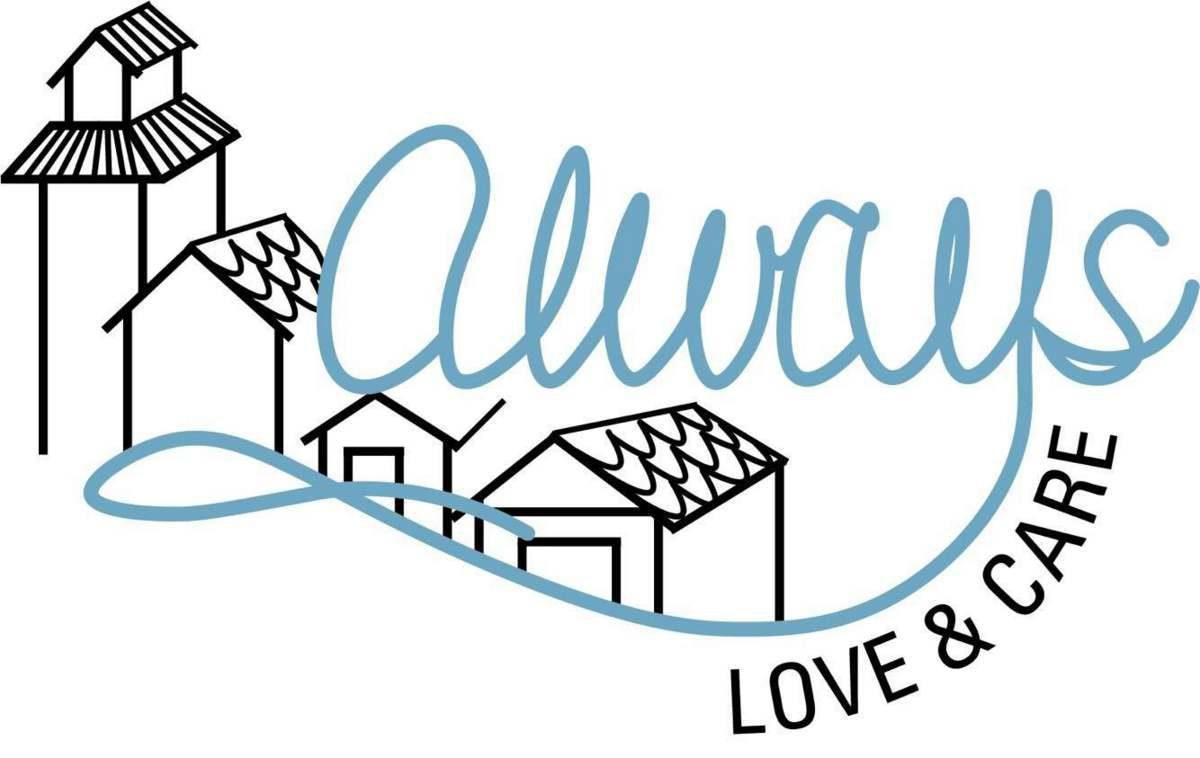 Always Love and Care Inc.